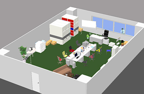 red_a_office001.jpg