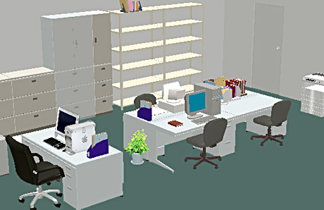 repeat_ml01office.jpg