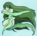 wakame_boss.png